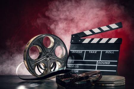 Movies & Animation