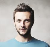Michel Djeghader