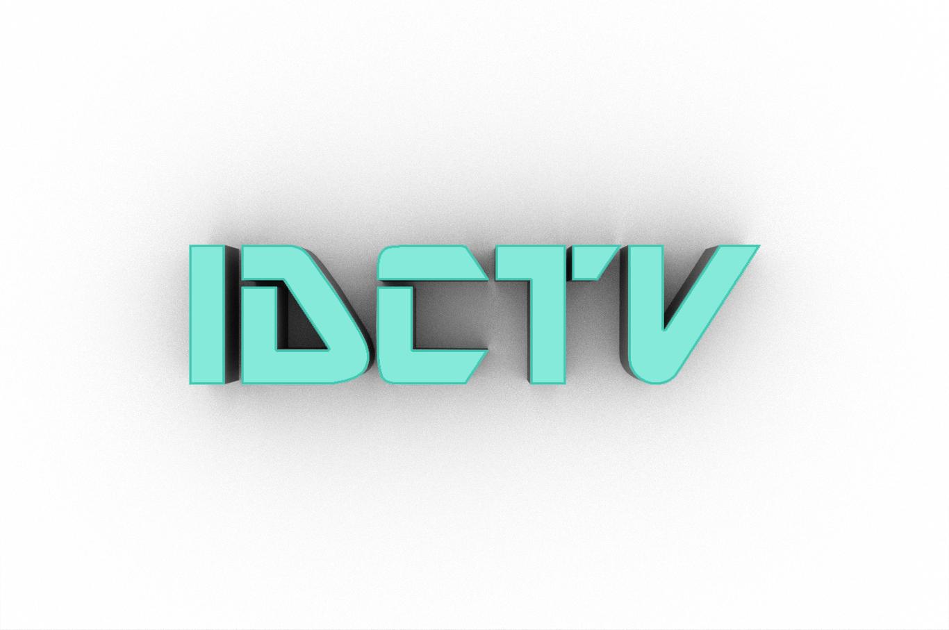 Idctv